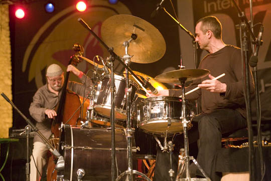papjazz 2009