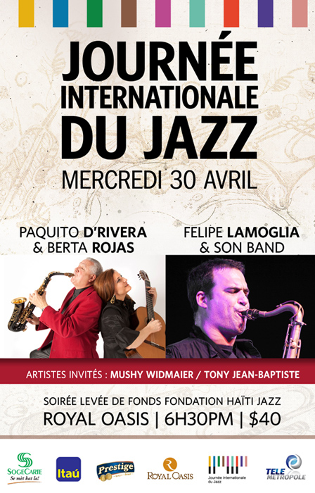 Journee du Jazz 2014 webmail copy