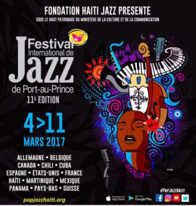 PAPJAZZ 2017